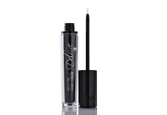 Deluxe Activating Lash Serum LR Health & Beauty