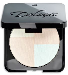 deluxe-hollywood-puder